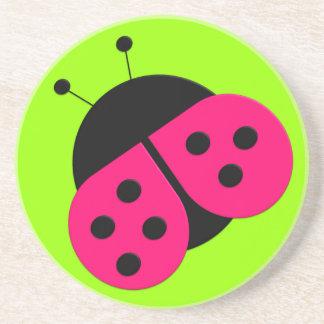 BonBon Fantasy LadyBag's Coaster