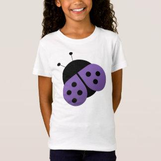 BonBon Fantasy LadyBug's Sweetshirt T-Shirt