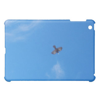 BonBon iPad Blue free Sky iPad Mini Case