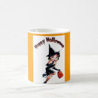 Bonbon ou Gags Mugs