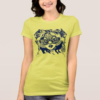 BonBonGiovani T-Shirt