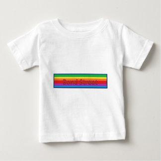 Bond Street Style 1 T Shirt