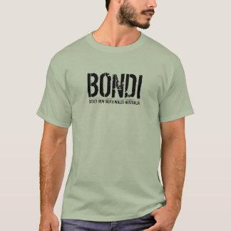 Bondi Australia T-Shirt