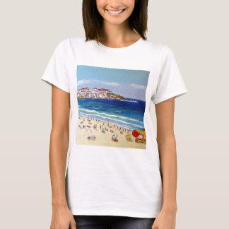 Bondi Flavour T-Shirt