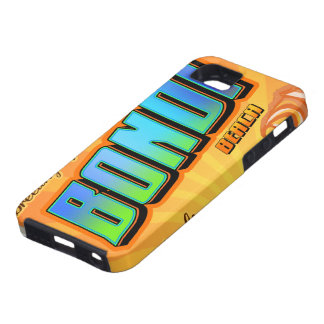 BONDI iPhone 5 COBERTURAS
