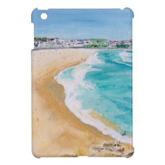 Bondi in Perspective Case For The iPad Mini