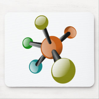 bonds-29734 mouse pad