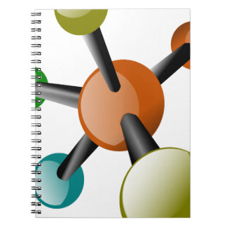 bonds-29734 notebook