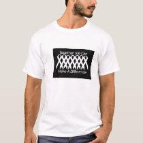 Bone Cancer Support Shirt