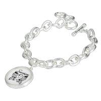 Bracelets            <