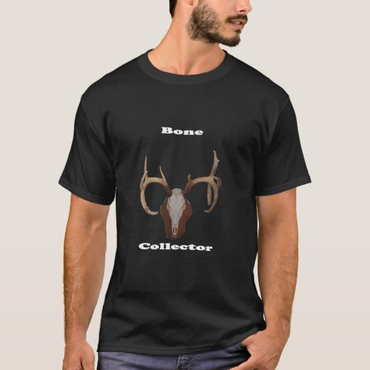 Bone Collectors T-Shirt