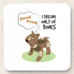 Bone Dream Coaster