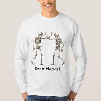 Bone Heads Shirt