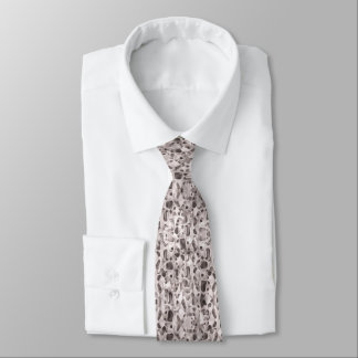 Bone Matrix Tie