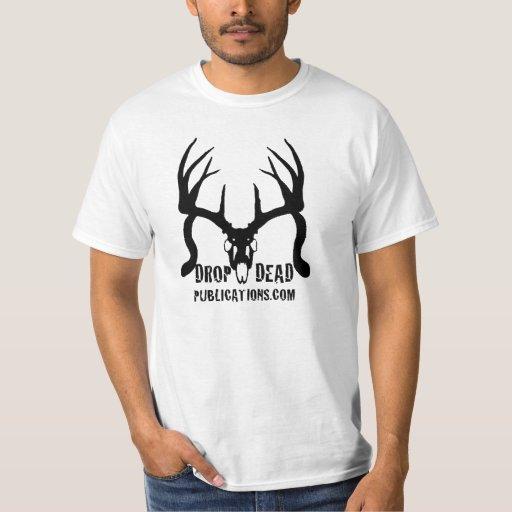 Bone Quest T-Shirt