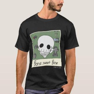 Bone Sweet Bone T-Shirt