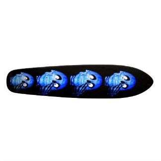 Bone To Pick Board.. Skateboard