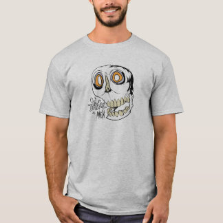 Bone to Pick T-Shirt