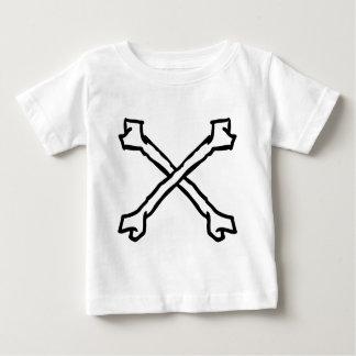 bone X T Shirt