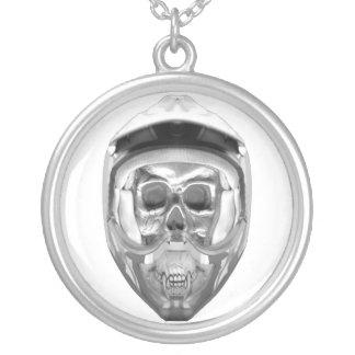 BoneHead Necklaces