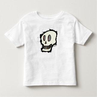 Bonehead Toddler T-shirt