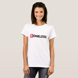 Boneless For Meme Lover T-Shirt