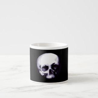 Bones I Espresso Cup