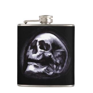Bones VII Flask
