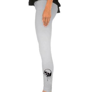 Bones VIII Legging