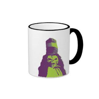 Bonesy Ringer Mug