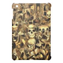 artsprojekt, boneyard, bones, skulls, goth, collage, os pubis, graveyard, brainpan, round bone, sinciput, occiput, shoulder bone, sesamoid bone, sesamoid, sacrum, scapula, shoulder blade, sutural bone, nasal bone, os nasale, metacarpal, metacarpal bone, metatarsal, vomer, palatine bone, os palatinum, wormian bone, bonelet, ossiculum, os sesamoideum, lacrimal bone, turbinate bone, turbinate, tarsal bone, temporal bone, os temporale, zygoma, zygomatic arch, arcus zygomaticus, [[missing key: type_photousa_ipadminicas]] with custom graphic design