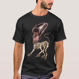 Boneyard Mutt T-Shirt