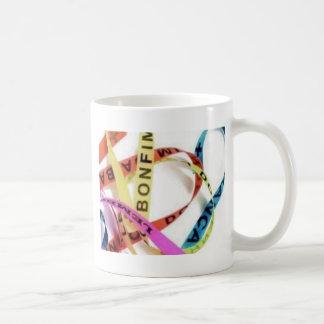 bonfim de bahia mugs