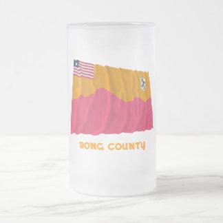 how to use coffee mug bong