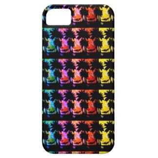 BongIsland by Teddy AKA WetPaint420 iPhone 5 Covers