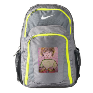 bongo boy backpack