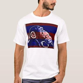 Bongo is our Mascot T-Shirt Men Women Boys Girls