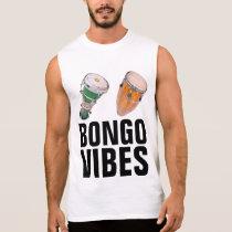 BONGO VIBES T-shirts