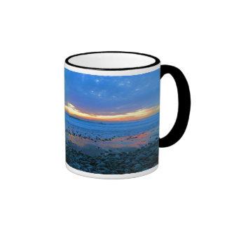 Bongo's Beach Mug