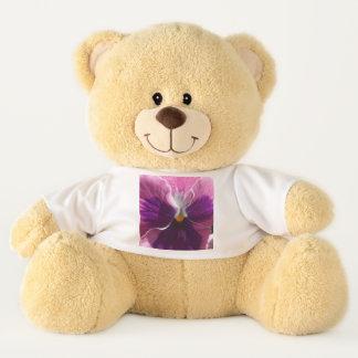 Bonheur Teddy Bear