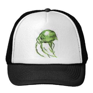 Bonita Bird Trucker Hat