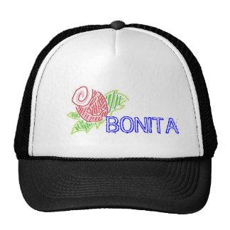 BONITA hat