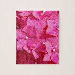 Bonito en rosa puzzles con fotos