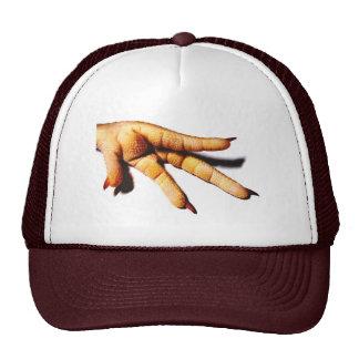 bonito gorras de camionero