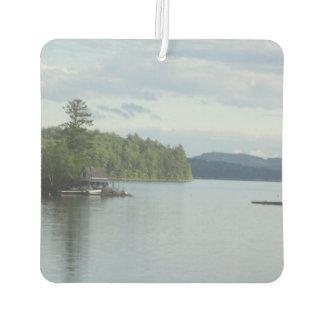 Bonito Newfound New Hampshire del lago