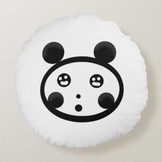 Bonito Pan Pillow
