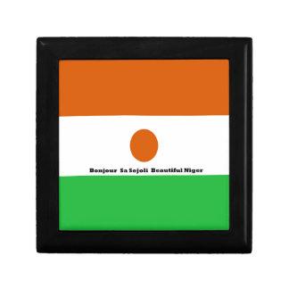 Bonjour  sa sejoli  Beautiful Niger.jpg Jewelry Box