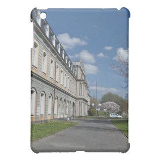 Bonn Case For The iPad Mini