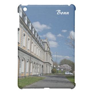 Bonn iPad Mini Case