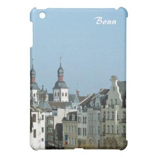 Bonn iPad Mini Cases